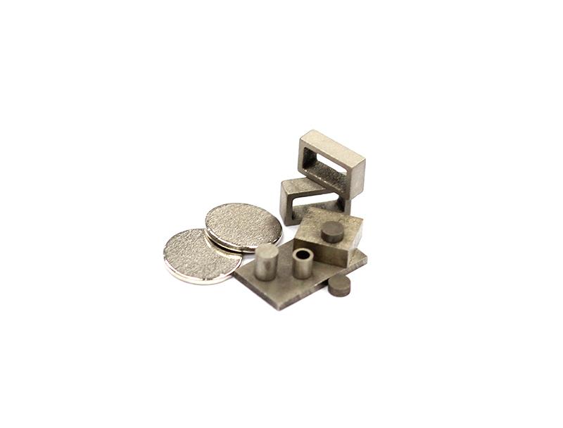 記事 サマコバ磁石のアイキャッチ画像