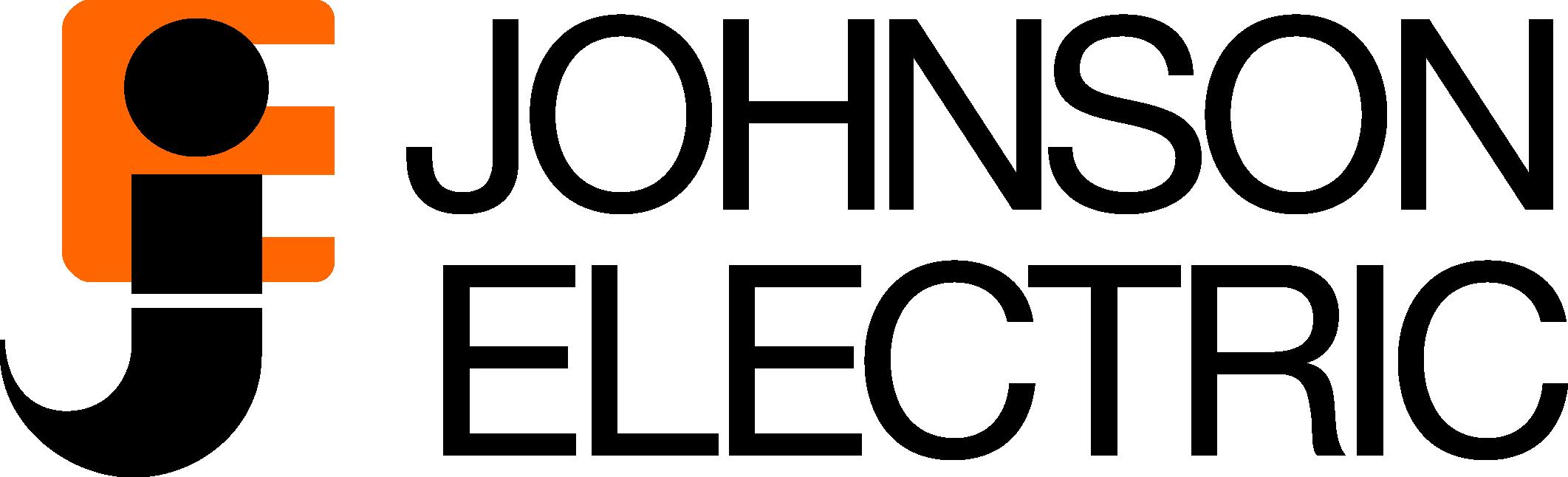 ジョンソンエレクトリック(JE)
