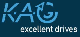Kählig Antriebstechnik GmbH(KAG)